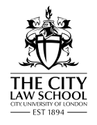 City Law School